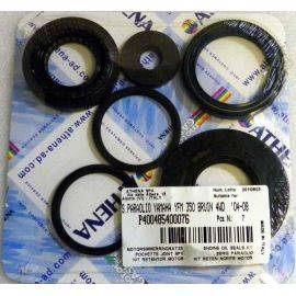Engine Oil Seal Kit Yamaha 350/450 04-14