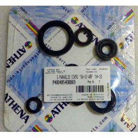 Engine Oil Seal Kit Yamaha 450 04-18