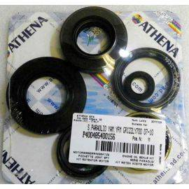 Engine Oil Seal Kit Yamaha 550/700 Grizzly/Rhino 07-15