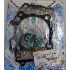 Top End Gasket Kit Arctic Cat / Kaw / Suz 400 Big Bore 00-16