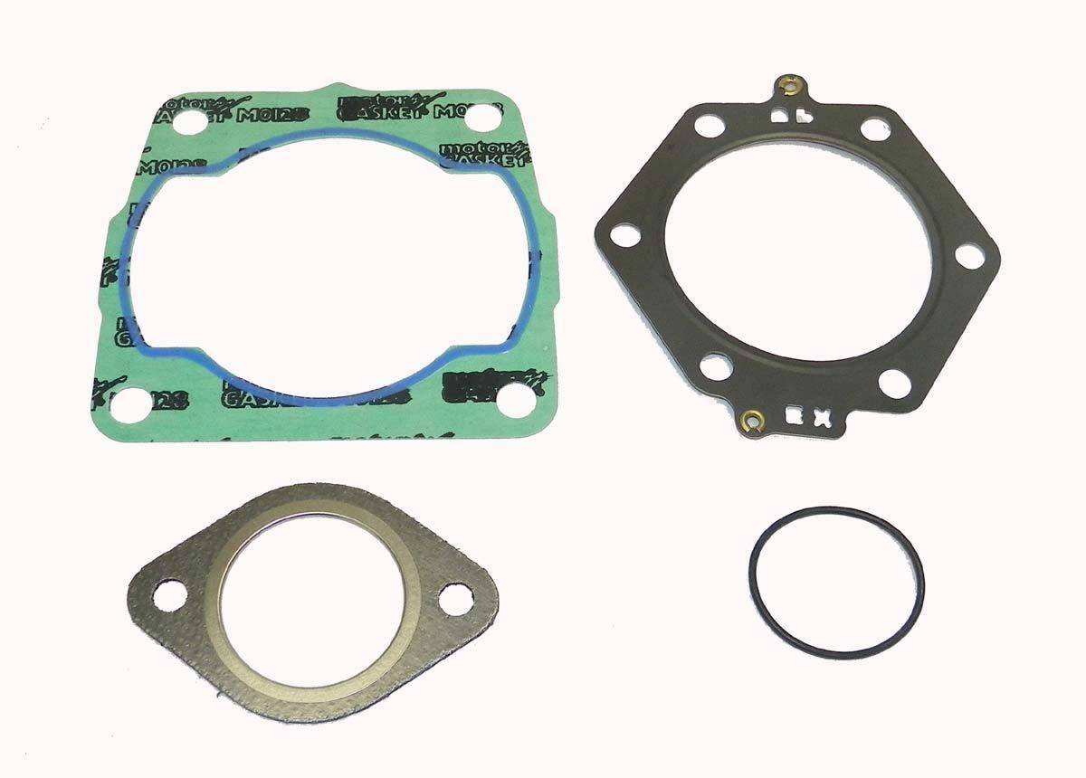 Polaris 300 2x4 /& 4x4 1994-1995 Top End Gasket Set