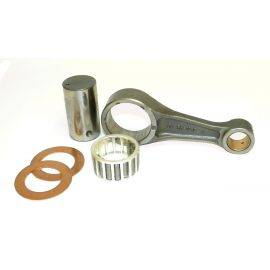Honda 450 TRX 2004-2005 Connecting Rod