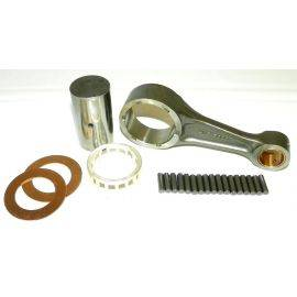 Honda 450 TRX-R 2004-2005 Heavy Duty Connecting Rods