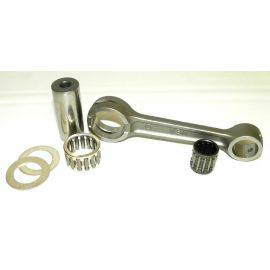 Polaris 250 Connecting Rod Kit