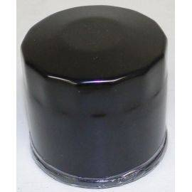 Arctic Cat / Suzuki 400-750 Oil Filter