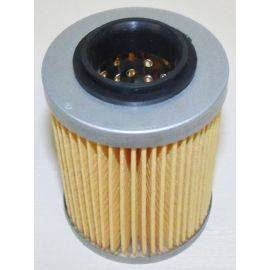 Can-Am 330-800 Oil Filter