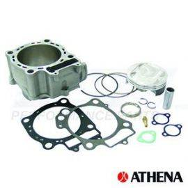 Cylinder Kit Honda 450 TRX R/ER Big Bore 490cc 06-14