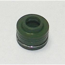 Honda 50-125 / 450 Valve Stem Seal