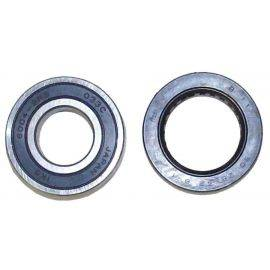 Honda 200-300 TRX Front Wheel Bearing Kit