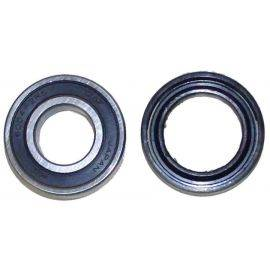 Honda 250 / 300 / 400 TRX Front Wheel Bearing Kit