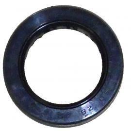Honda 200-300 TRX Front Wheel Seal