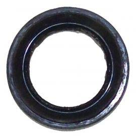 Honda 250 / 300 / 400 TRX Front Wheel Seal