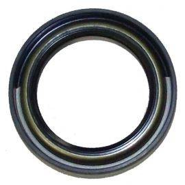 Suzuki 250 / 300 LT-F Front Wheel Seal