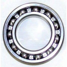 Honda 250-500 ATC / TRX Rear Wheel Bearing