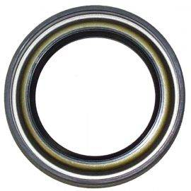 Suzuki 250 / 300 LT-F Rear Wheel Seal