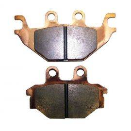 Arctic Cat / Can-Am 90 / 150 / 250 / 300 / 500 Front Brake Pads