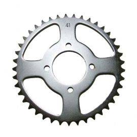 Arctic Cat / Kawasaki / Suzuki 160-250 / 400 Rear Sprocket