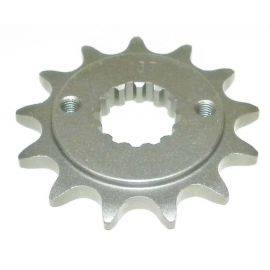 Honda / Polaris 500-650 Front Sprocket