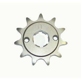 Honda 125 / 200 Front Sprocket