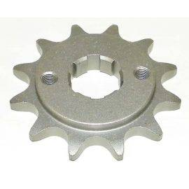Honda 250 / 450-500 Front Sprocket