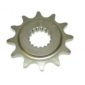 Honda 250-500 / 700 Front Sprocket