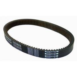 Can-Am 330-650 Drive Belt