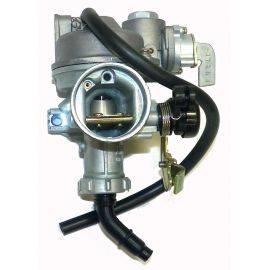 Honda 125 ATC / TRX Carburetor