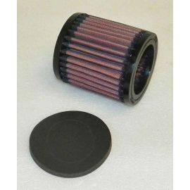 Arctic Cat 250 / 300 Air Filter