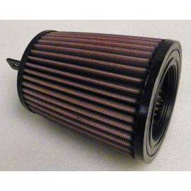 Arctic Cat / Kawasaki / Suzuki 400 Air Filter