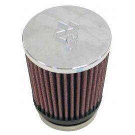 Arctic Cat 250 Air Filters