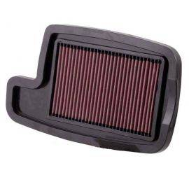 Arctic Cat 400 Air Filters