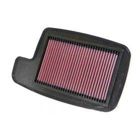 Arctic Cat 650 Air Filters