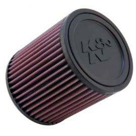 Can-Am 450 DS 2008-2015 Air Filter