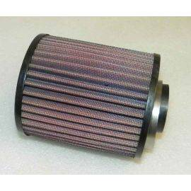 Honda 200 TRX 1991-1997 Air Filter