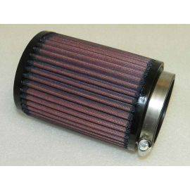 Honda 250 ATC / TRX Air Filter