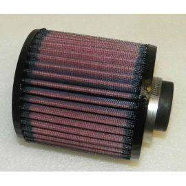 Honda 250 TRX 1997-2001 Air Filter