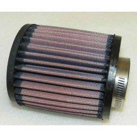 Honda 250 TRX Air Filter