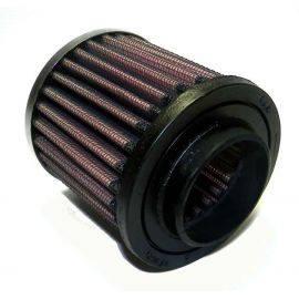 Honda 80-100 Air Filter