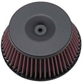 Kawasaki 125-300 / 500 / 650 Air Filter