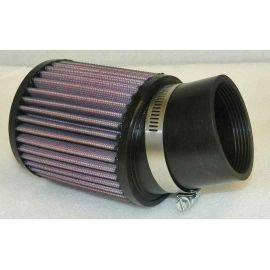 Universal Rubber Filter