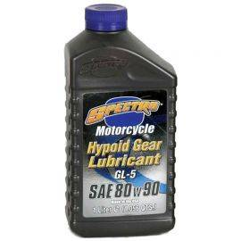 80w 90 Hypoid Gear Lube - 1 Liter Bottle