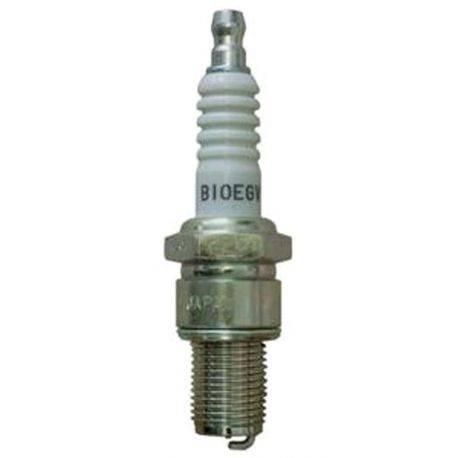 B10EGV NGK Spark Plug