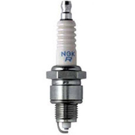 B10ES NGK Spark Plug
