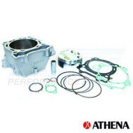 Cylinder kit 450 YZF Stock Bore 95mm 03-06