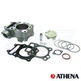 Cylinder Kit Honda 150 CRF R Stock Bore 66mm 07-10