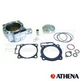 Cylinder Kit Honda 450 CRF R Stock Bore 96mm 09-16