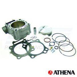 Cylinder Kit Honda 450 CRF X Stock Bore 96mm 05-14