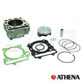 Cylinder kit KTM 250 Big Bore 80mm 07-13