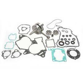 Honda 125 CR 2004 Bottom End Rebuild Kit