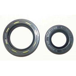 Honda 125 CR 1980-1985 Crank Seal Kit